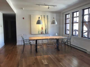 live edge dining table_102