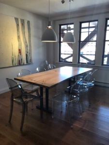 live edge dining table_103