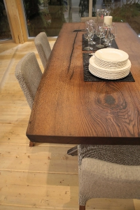 live edge dining table_111