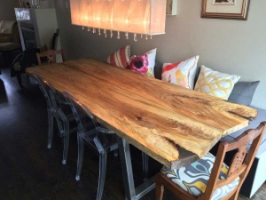 live edge dining table_116