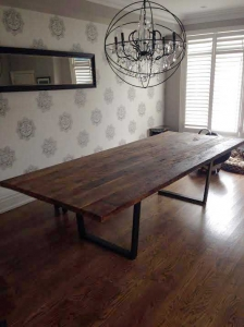 live edge dining table_117