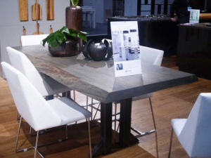 live edge dining table_120