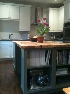 live edge dining table_122