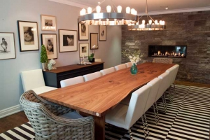 live edge dining table_124