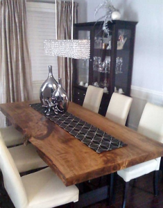 live edge dining table_125