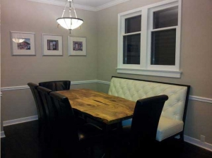 live edge dining table_134