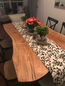 live edge dining table_136