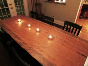 live edge dining table_139